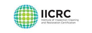 Institute of Inspection Cleaning and Restoration Certification
